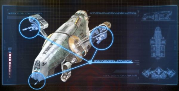 Bounty Hunter Specialisations Swtor Republic News And