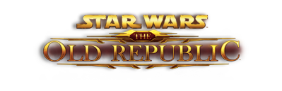 SWTOR - Star Wars The Old Republic