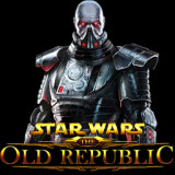 Already there are many Old Republic guilds.