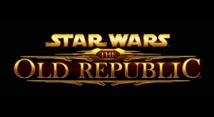 Star Wars The Old Republic must face up to competition